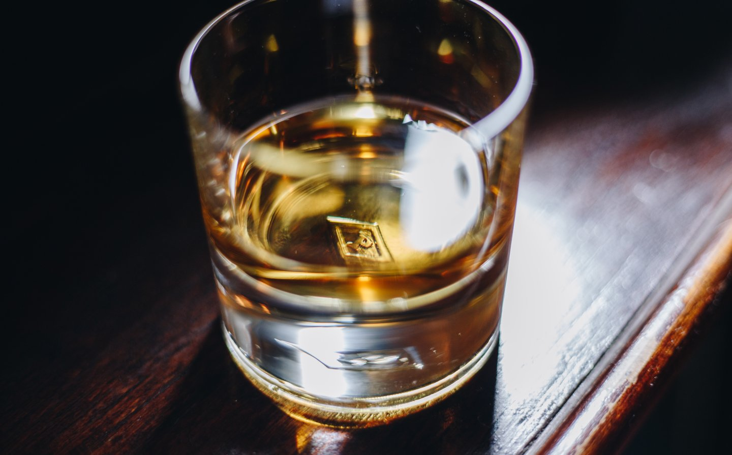 Image result for glass of powers gold label in pub